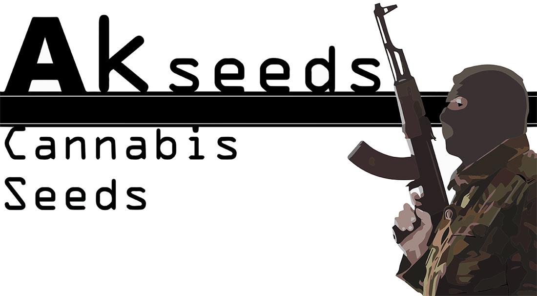 marijuana seeds, cannabis seeds, marihuana, akseeds