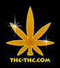 marijuana seeds, cannabis seeds, cannabis marihuana, thc-thc