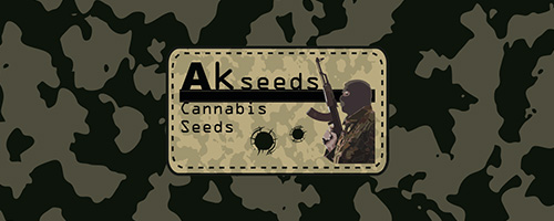 cannabis, seeds, akseeds